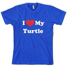 e97069acb Shop Turtle T Shirts UK   Turtle T Shirts free delivery to UK ...