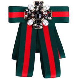 $enCountryForm.capitalKeyWord UK - Colorful Rhinestone Crystal Buckles Brooches Bar Invitation Ribbon Chair Covers Slider Sashes Bows Buckles free shipping