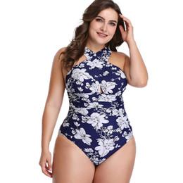 Discount plus size swimdress swimsuit woman - Swimsuit Woman Bikini 2019 Rainbow Lady Tankini Swimdress Swimsuit Beachwear Padded Swimwear Plus Size Biki Swimwear Dre