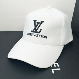3d3746de3f82a Yankees hats free online shopping - 2019 high quality NY Yankees fade  Baseball Caps Hat Curved
