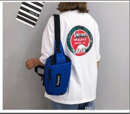 $enCountryForm.capitalKeyWord NZ - Designer Shoulder Bags Men and Women Messenger Bags New Brand Crossbody Bag Fashion Causal Shoulder Bag Outdoor Sport Bag 916A