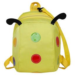 Small child School online shopping - Backpacks Kids School Bags Girl Backpack Cute Travel Bag Children Backpack Fashion Kindergarten Small Bag Children Rucksack A