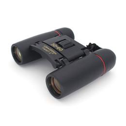 $enCountryForm.capitalKeyWord Australia - Day Night Vision HD Binoculars 30 x 60 Zoom Telescope Outdoor Travel Hunting Camping Folding Telescope