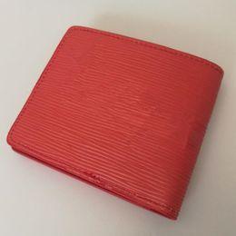 China European Style Wallets Fashion Men Mini Purse PU Material Wallets Multi-card Open Card Holder Short Wallets CCA11701 1pcs cheap purse wallet suppliers