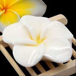 Best Face Oils Australia - Best-selling Fruit Soap Deep Cleaning Skin Moistening Care Hot Fruit Hand Soap Essential Oil Fruit Soap