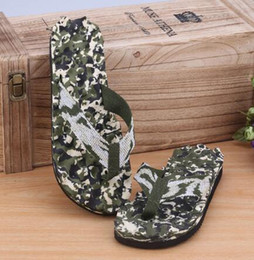9cfcd7bd2bc3d NEW Men Women Sandals 2019 Shoes Slide Summer Fashion Wide Flat Slippery  Sandals Slipper Flip Flop size 36-45 G7K44