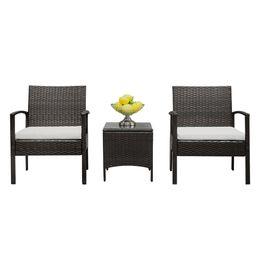Remarkable Wicker Furniture Chairs Online Shopping Wicker Furniture Download Free Architecture Designs Rallybritishbridgeorg