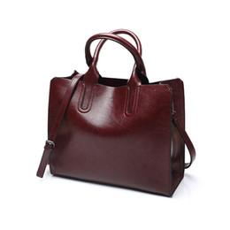 $enCountryForm.capitalKeyWord UK - 2019 styles Handbag Famous Name Fashion Leather Handbags Women Tote Shoulder Bags Lady Leather Handbags M Bags purse 33642
