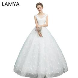 Vere e proprie foto abiti da sposa stock online-vendita all ingrosso reale  foto 986ddbfcd6b