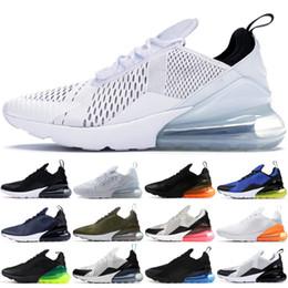Running shoes best cushion online shopping - Best Quality Triple Black Regency Purple Men Women Cushion Running Shoes Be True Warriors Parra Designer Sneakers Trainers