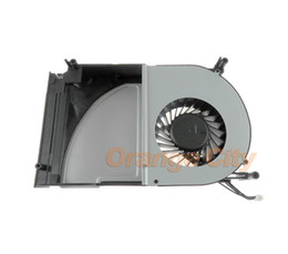 Console Cooling fan online shopping - Internal Cooling Fan replacement for Xbox one X XBOXONE X Console Inner Fan Repair