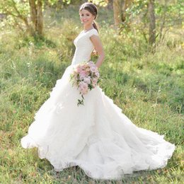 fec0858fe Sexy weStern SkirtS online shopping - 2019 Country Western A Line Wedding  Dresses V Neck Short Find Similar