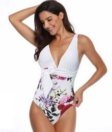 China Women Connecting body deep V swimsuit,Cheap famous Sale Swimwear With High Quality Fashion swimwear designed sport bikini,flexible stylish cheap stylish swimwear suppliers