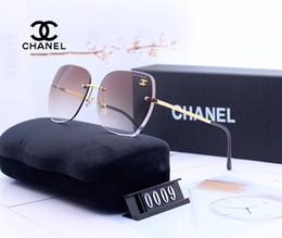 $enCountryForm.capitalKeyWord Australia - 2019 Brand Oversized Square Sunglasses Women Retro Fashion Designer Big Frame Sun Glasses Female Pink Green
