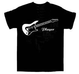 Black s guitar online shopping - Guitar Player T shirt Jonny Marr Eric Clapton Band Member All Sizes Funny Unisex Tshirt top
