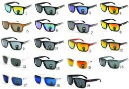 Опт Новый! горячие продать солнцезащитные очки для мужчины женщина спорт солнцезащитные очки открытый велоспорт солнцезащитные очки Гугель очки бесплатная доставка смешать цвета.