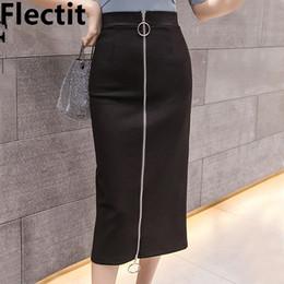 310893b0f10bb Xxl Denim Skirt Online Shopping | Xxl Denim Skirt for Sale