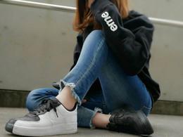 $enCountryForm.capitalKeyWord Australia - sup Designer black Men Hoodie Sweatershirt Sweater Mens Hoodies Luxuryt Clothing Thin Long Sleeved Youth Movements Brands Streetwear