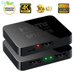 $enCountryForm.capitalKeyWord Australia - HDMI Switch Dual Display 1080P 3D HDMI Splitter Switcher with usb power 1x2 1 in 2 out HDMI Distributor For DVD HDTV PS3 PS4 XBOX 50pcs