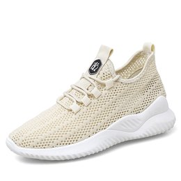female tennis shoes Australia - Autumn Tenis Feminino 2020 Women Tennis Shoes Gym Sport Shoes Female Stability Athletic Fitness Sneakers Chaussures Femme Mujer