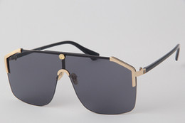 Discount brand new designer sunglasses - HOT NEW 2019 HIGH QUALITY MEN WOMEN SUNGLASSES WITH ORIGINAL BOXES polarized sunglasses Brand Designer Fashion Men Sungl