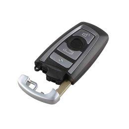 $enCountryForm.capitalKeyWord Australia - 433 MHz Car Remote Smart Key for 1 3 5 7 Series CAS4 System Auto Vehichle Alarm Keyless Fob