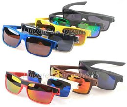 Wholesale two faces resale online - Selling Lowest Price Sport Shipping Two Cycling Sell Face Sunglasses Man Free Sunglass For Designer Outdoor Best Eyewear Dalnf