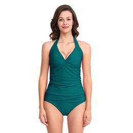 Women Suits Australia - Bikini Bikinis 2019 Swimsuit Swimwear Women Bikini Set Push Up Bathing Suit Women's Swimming Swimsuits DS12 Olive