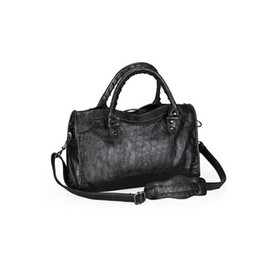$enCountryForm.capitalKeyWord UK - Luxury Handbags Women Bags Designer Soft Tassel Motorcycle Handbags Ladies Chic PU Leather Crossbody Bags Stylish Shoulder Bag Y190619