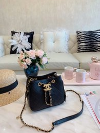 Grass handbaGs online shopping - Mini Designer Crossbody Bags For Women Ladies Tote Bags Shoulder Messenger Bag Women Travel Phone Purses and Handbags