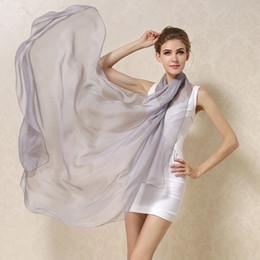 $enCountryForm.capitalKeyWord Australia - New arrival overseas in 2019 the most popular European and American elegant fashion beautiful light scarf silk scarf