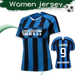 sports shoes 3c514 f843b Inter Milan Home Soccer Jersey NZ | Buy New Inter Milan Home ...