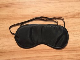 $enCountryForm.capitalKeyWord NZ - Blackout and breathable black eye mask Expand game activity training sleep sleep lunch break protective eye mask