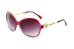 $enCountryForm.capitalKeyWord Australia - MICHAEL summer men Beach sunglasses GLASS LENSES women cycling Bicycle Glass driving Sun glasses with case cloth box cheap price LOUIS