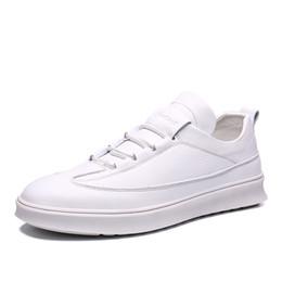 $enCountryForm.capitalKeyWord UK - size5857 2019 Fashion men Canvas Shoes free shipping Comfortable Casual Shoes Student couple flat bottom Autumn Street wear Plus Good Sales