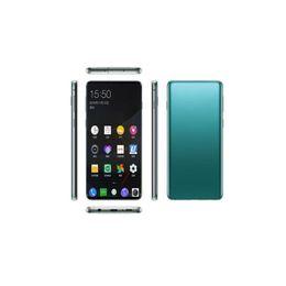 $enCountryForm.capitalKeyWord UK - Goophone 10Plus 10 plus 10+ 6.3inch 1GB RAM 8GB ROM 3G WCDMA Show 4G LTE Mobilephone WIFI Bluetooth Dual Sim Unlocked Cellphone