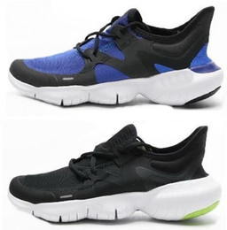 $enCountryForm.capitalKeyWord Australia - 2019 women Men Free RN 5.0 2019 Running Shoe,top mens trainers athletic best sports running shoes for men boots,streetwear gym jogging shoes