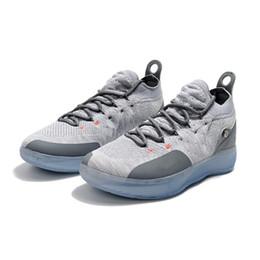 Kevin Pendant Shoes Low Cut Distributeurs en gros en ligne