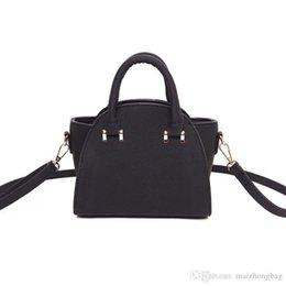 Joker lace online shopping - Women Bag Nice New Fashionable Joker Shoulder Bag Wings Bag Contracted Handbag Lady Trend Brand Bags