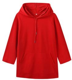 $enCountryForm.capitalKeyWord NZ - 2017 Men's Women's Hoodies Long Sleeve Sweatshirts women High quality Polos Shirts Sweater Women's Sportwear Men Womens sport jacket