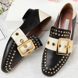 $enCountryForm.capitalKeyWord Australia - New high heels designer classic style women's shoes European station fashion hot sale casual shoes manufacturers promotion free shipping