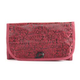 $enCountryForm.capitalKeyWord Australia - Small Purse Handbag girl Evening Clutch Bag Female For Lady Girls Phone Wallet Pochette Sac A Main Femme HOT Bolsas Femininas