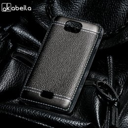 Bee accessories online shopping - Mobile Accessories Mobile Cases Covers AKABEILA Phone Cover Cases For Huawei Honor Bee Y5C Y541 U02 inch Covers Phone