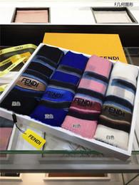 $enCountryForm.capitalKeyWord UK - Mink scarf High quality Scarves Designer men soft Scarf Luxury shawl Autumn and winter Best-selling classic Scarves
