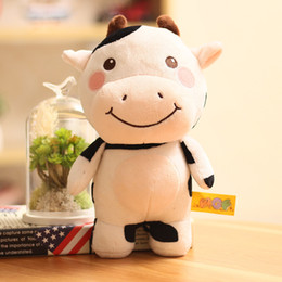 $enCountryForm.capitalKeyWord Australia - Cute little animal frog cow monkey stuffed toy doll small ugly cute doll boy and girl birthday gift 04