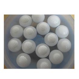 $enCountryForm.capitalKeyWord NZ - CRESTGOLF 5pcs Per Pack Floating Golf Balls Water Golf pelotas Balle de Practice Balls bolas Floater Ball de