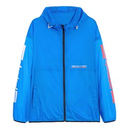 China Camp Mens&Women Skin Jackets Waterproof Coats Outdoor Sports Brand Clothing Camping Hiking Male&Female supplier sports jacket wholesale suppliers