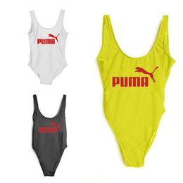 Cheap bikinis free shipping online shopping - Imayio Bikini Set Women Swimsuits Sexy Triangle Bathing Suit Summer Beach Wear Cheap Swimwear styles DHL