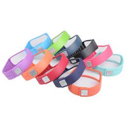 $enCountryForm.capitalKeyWord Australia - Superior Replacement for Samsung Galaxy Gear Fit Smart Watch Band Wrist Strap Wristband J6272