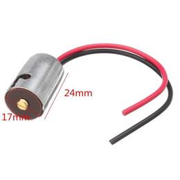 Ingrosso Car Light Base1156 Ba15s Portalampada Adattatori per cablaggi Base leggera con presa per segnale di svolta Presa adattatore connettore Presa spina